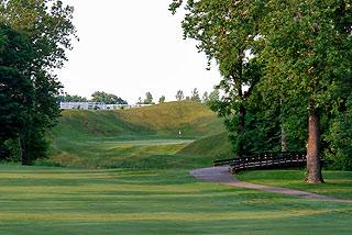 18++ Bear slide golf course reviews ideas